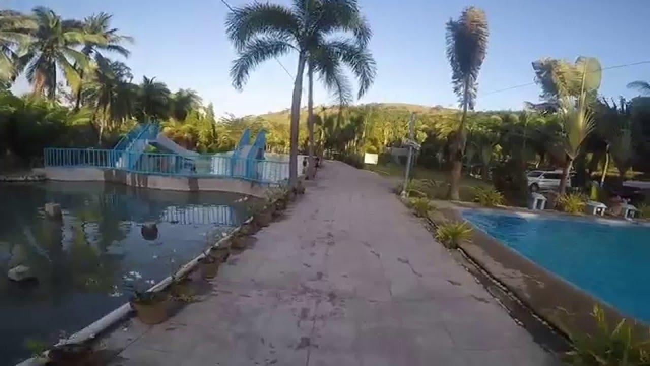 Hermosa Beach Resorts