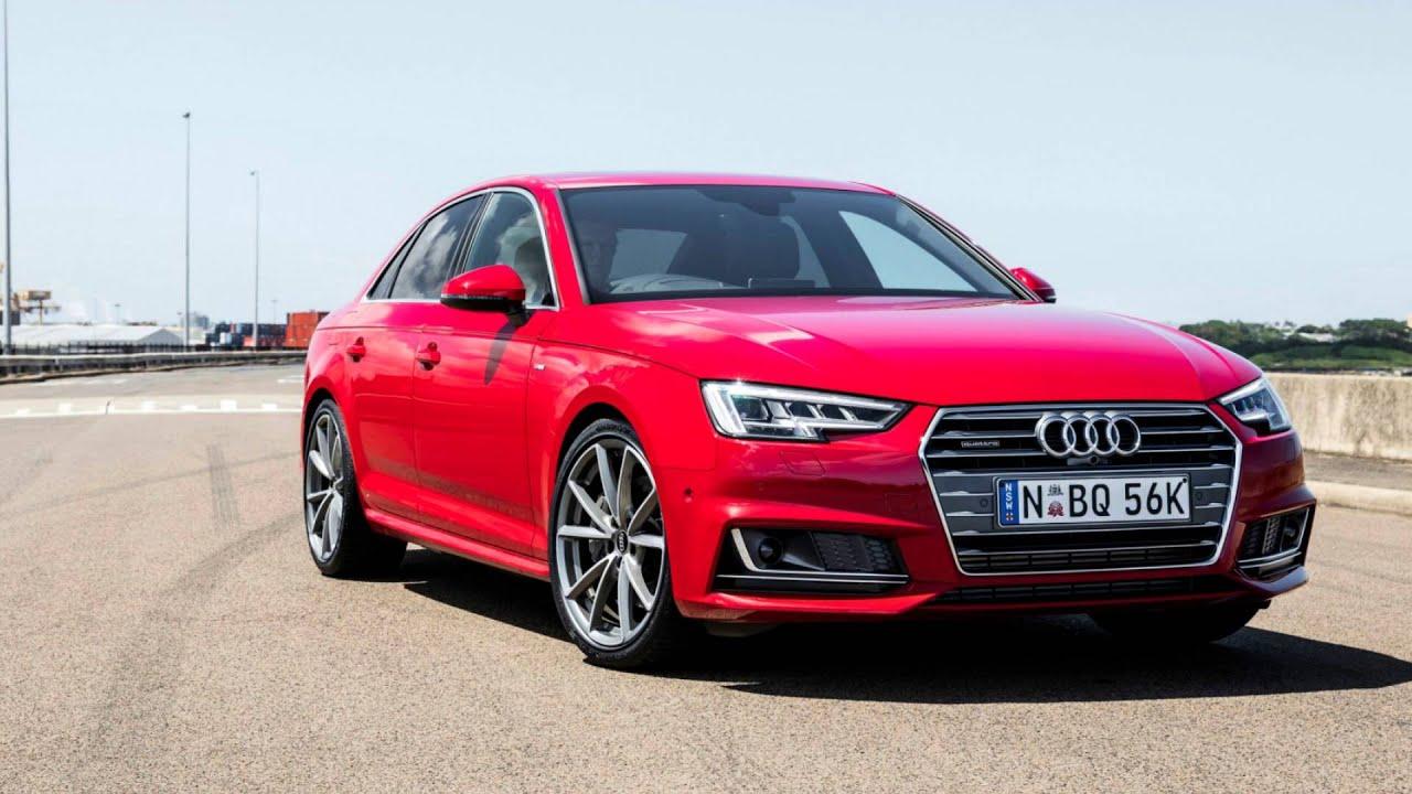 Audi Car Rent Audi A Audi R Insurance House Insurance Car - Audi car insurance