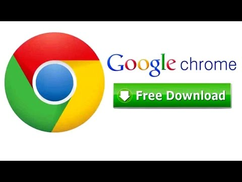 تحميل chrome google