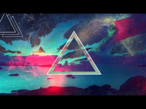 [Drumstep]Jakoban & Source Code - End Of The Road (Original Mix)