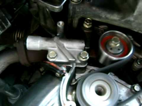 Hqdefault on 2000 Chrysler Sebring Convertible
