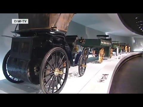 Das Deutsche Auto