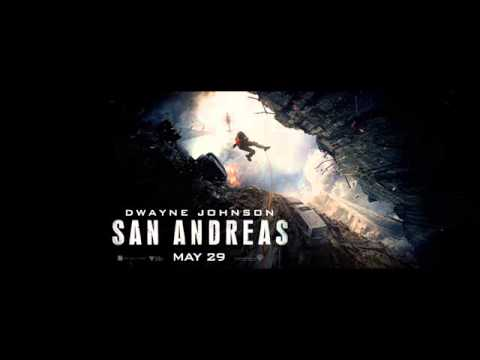 Sia California Dreamin CALIFORNIA DREAMIN CHORDS by Sia Ultimate ...