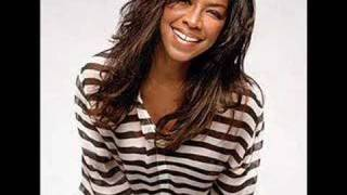 Watch Natalie Cole Dont Say Goodnight Ladies Version Slow Grind video