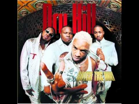 Dru Hill ft Method Man  This is What We Do