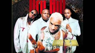 Watch Dru Hill This Is What We Do video