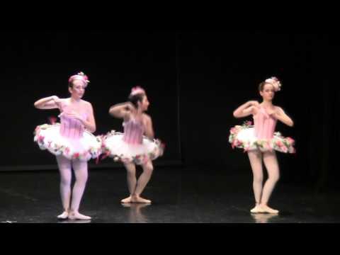 Veria Dance 2017