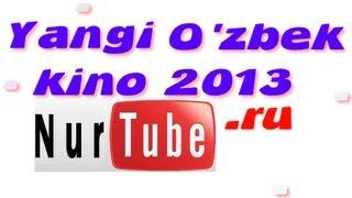 Qovun O'zbek Kino) 2013  (Узбек Кино) 2013 nurtube.ru