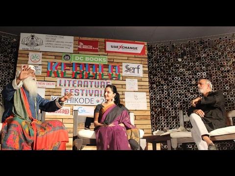Sathguru talks with Manju warrier and Sasikumar