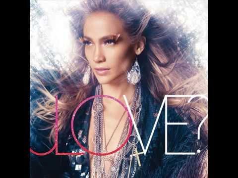 Jennifer Lopez - Ven A Bailar (On The Floor) (Bonus Track)
