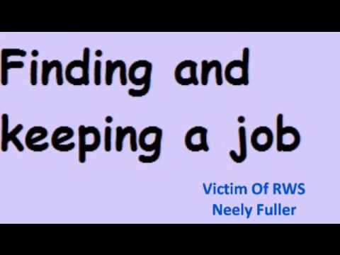 Neely Fuller Jr - How to Work Your Way Up in a Job (Become Indispensable)