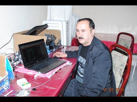 meyxana Tural sedali & ilqar susali video (Arif xesili)(0505756828)Cingiz Foto