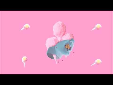 CNSRD - Bunny Park (feat. Laco)[Official Audio]