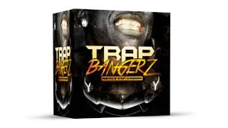 Trap Bangerz Nexus Trap Expansion ☆ Free Download ☆