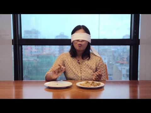 Blind Taste Test: Canadian Maple Sugar Candy vs Myanmar Jaggery
