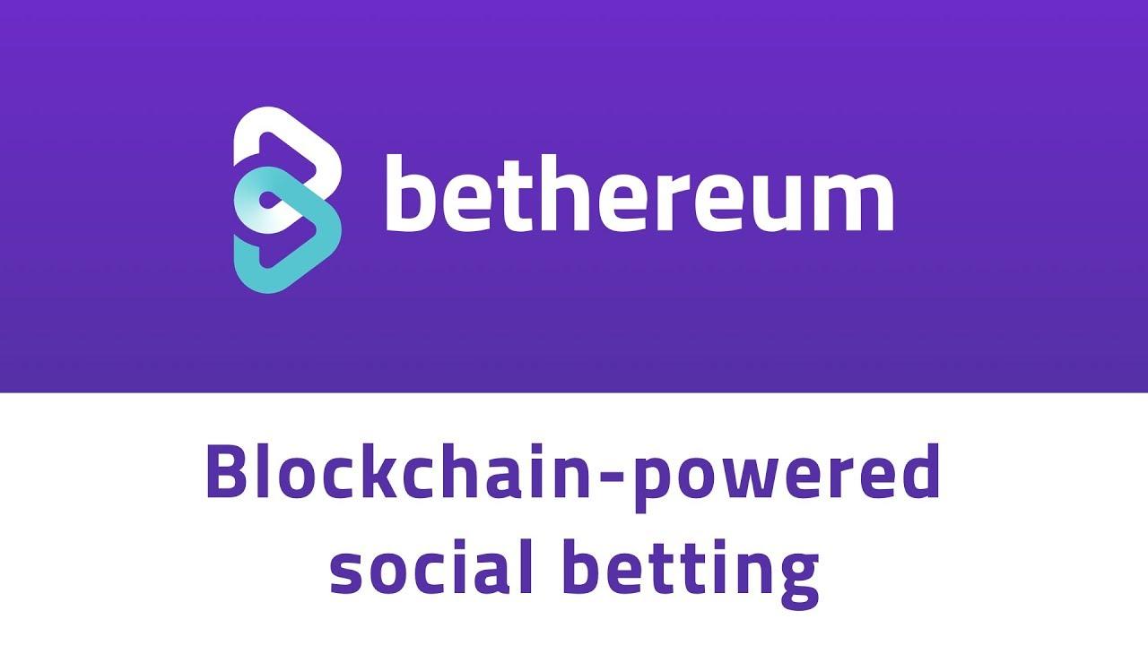 Image result for bethereum