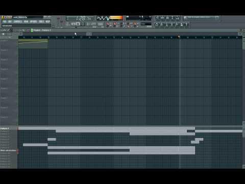 DJ Terrum - Radio Dance