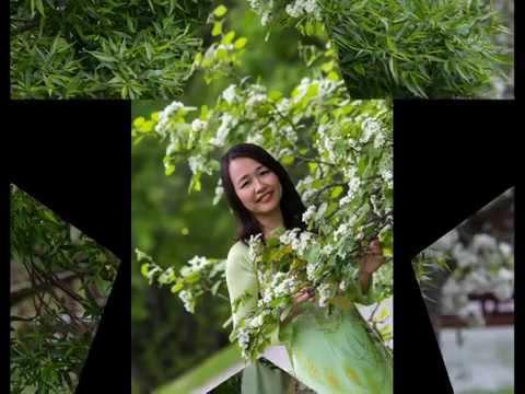 Em Dep Nhat Dem Nay  - Nguyen Hong Nhung