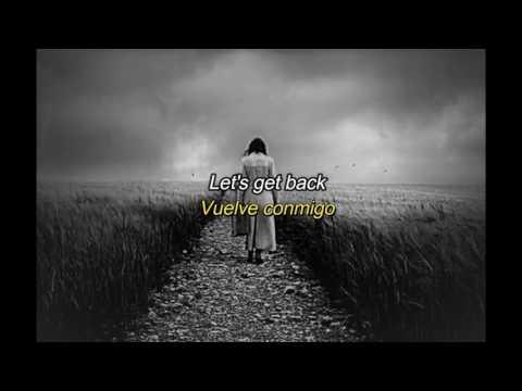 Cage The Elephant - Sweetie Little Jean lyrics (Sub. Español)