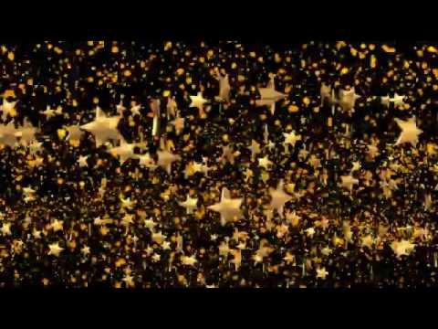نجوم متحركة 1 Youtube