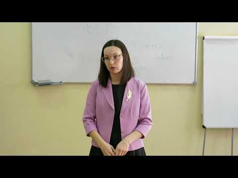 Как использовать материалы РКШ в СО (Русская Классическая Школа)