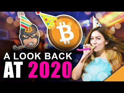 the-moments-that-shaped-crypto-in-2020-(a-look-back)