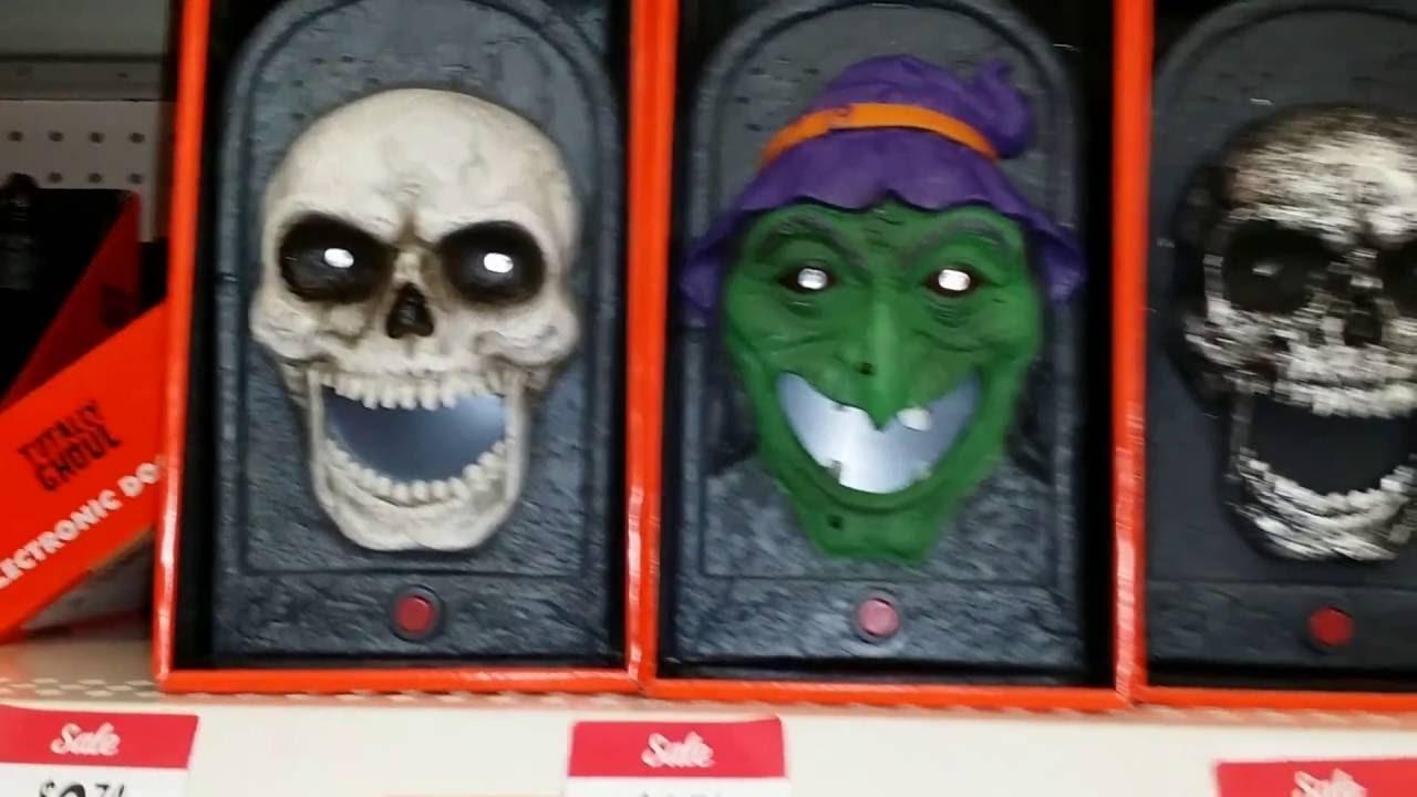 kmart halloween - Kmart Halloween