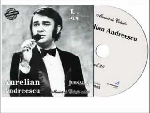 Aurelian andreescu dorul download
