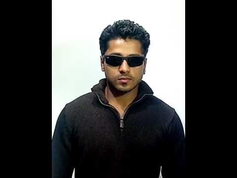 3a1f5adfeeb Ray Ban Sunglasses - RB 4039 622 71 - Men Sunglasses Online Shopping at  Gkboptical