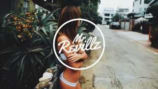 RU.BE - Little Things (Kav Verhouzer Remix)
