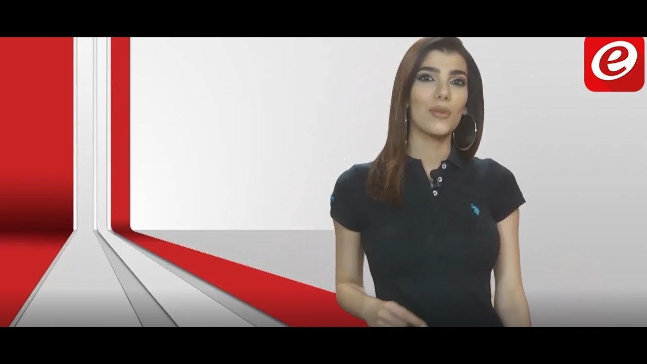 Photo of الحلقة 53 : أشهر 10 ركلات ترجيح أهدرها نجوم كرة القدم في كأس العالم Podium – الرياضة