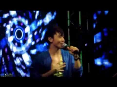 คชานัททิวเมดเล่ย์-3-เพลง@The Battle