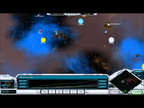 {10} Let's Play Galactic Civilizations II: Ultimate Edition |