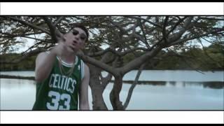 Tu Me Enamoraste (feat. Lary over, Brytiago, An...