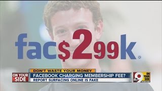 Is Facebook really going to start charging a subscription fee? thumbnail