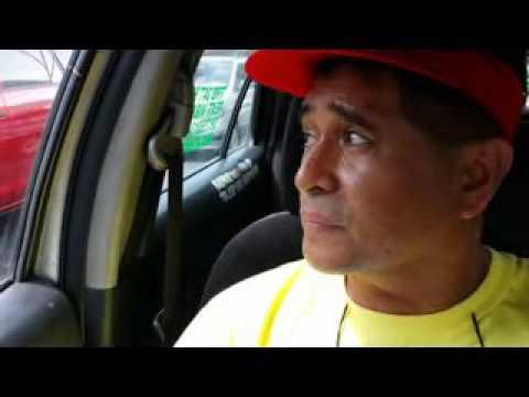 Quiapo Manila Basura 61916
