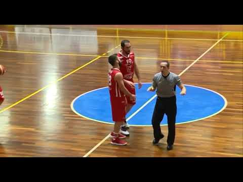 Fiorentina Basket USE Empoli