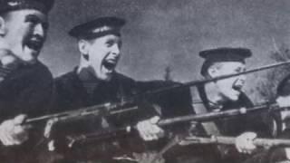 «Чёрные бушлаты» — документальная хроника