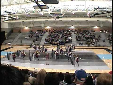 Saratoga Varsity 2010.mpg