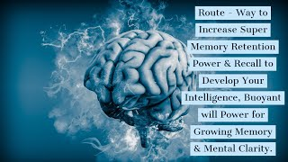 Super Mind – Meta Morphoz