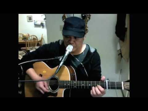 Separate Lives by {Stephen Bishop} Cover
