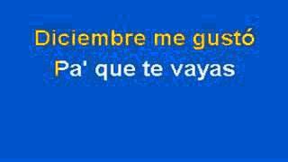 karaoke jose alfredo jimenez amarga navidad mariachi mk www descargar karaoke com