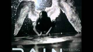 Pain- Hate Me (Bonus Track)