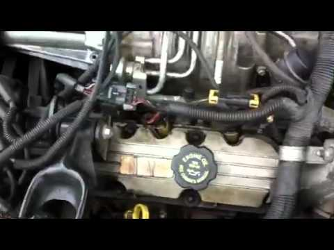 Grandprix Gtp Problems Youtube. Grandprix Gtp Problems. Pontiac. Vacuum Diagram 1998 Pontiac Grand Prix At Scoala.co