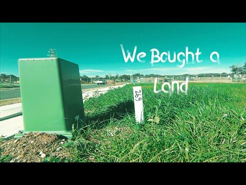 We Bought The Land#Austral#Sydney#Australia
