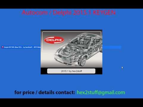 autocom 2013 release 3 keygen crack