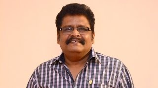 SAC is old, but very bold in Naiyapudai - KS Ravikumar