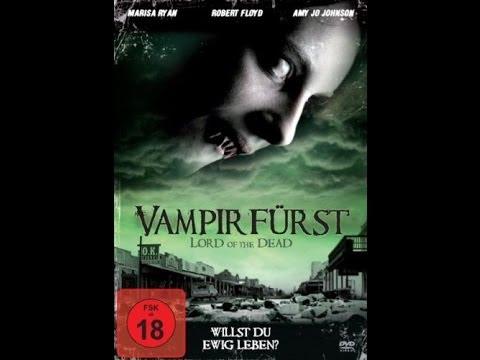 Ghost Movie Ganzer Film Deutsch