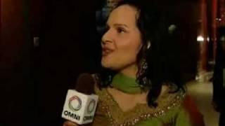 OMNI TV Canada - Angad Singh
