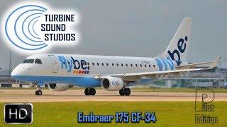 Turbine Sound Studios - ViYoutube com